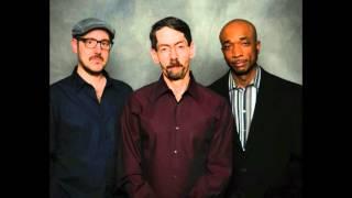 Fred Hersch Trio - Some Other Time (Paris 2015)