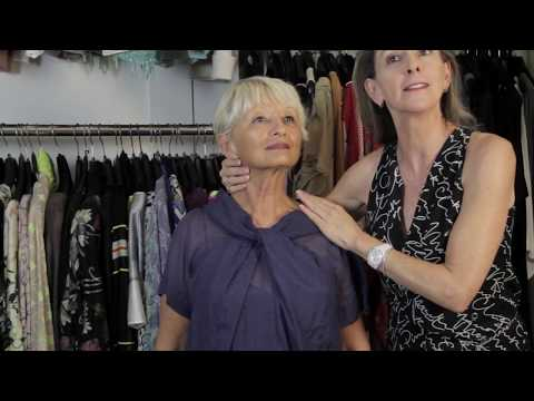 599f4128121 Fashion for Women Over 60  4 Casual and Creative Looks for the Young at  Heart