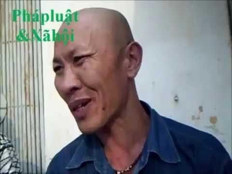141HN Giang hồ thành Nam mang súng lên Hà Nội chơi YouTube