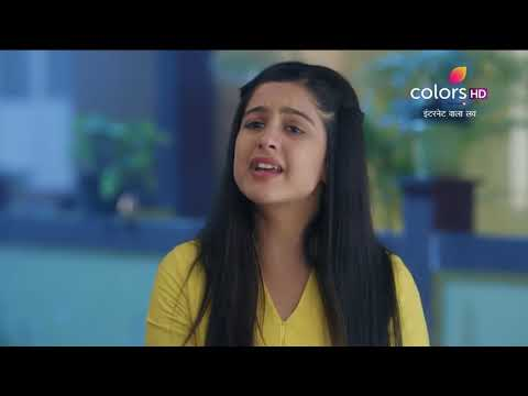Internet Wala Love | इंटरनेट वाला लव| Episode 111 |Colors Rishtey