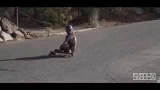 Rayne Team Rider: Cole Kurtz