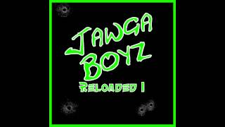 Jawga Boyz - The Wise Man (feat. DEZ) *Bonus track from Reloaded album*