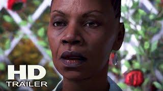 DETROIT: BECOME HUMAN  - Финальный Русский Трейлер Игры 2018 (PS4)