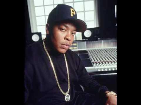 Dr Dre Fuck You 17