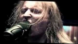 Wintersun - When Time Fades Away & Sons of Winter & Stars