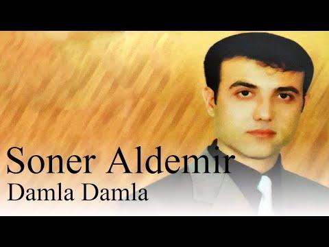 Soner Aldemir - Damla Damla