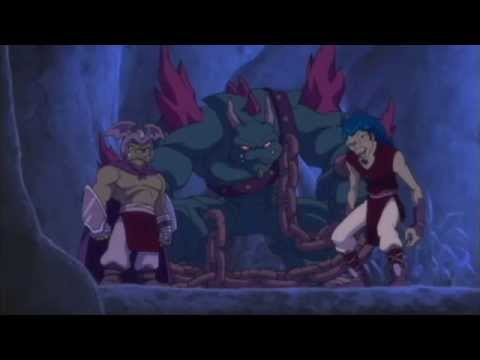 From on hill poppy download english up full dub movie