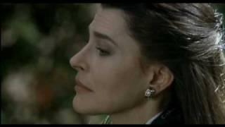 Каллас навсегда / Callas forever