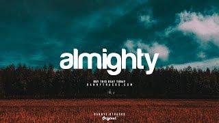 34 Almighty 34 Dope Piano Hip Hop Trap Instrumental
