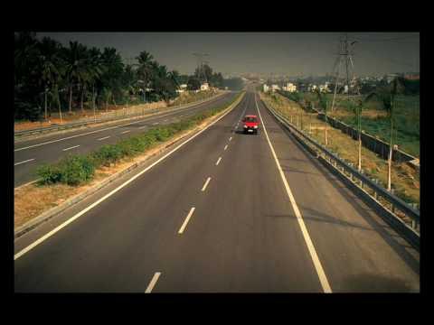 Maruti Suzuki EECO Trailer .wmv