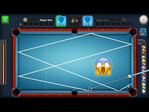 8 Ball Pool Gameplay - 02 | HD | Android Boy Suva | Offline Play