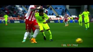 Tervideo com Crazy Skills  Tricks  Dribbles  2015 HD