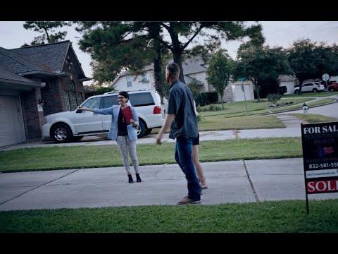 Karen Dennison   Texas Realtor Commercial