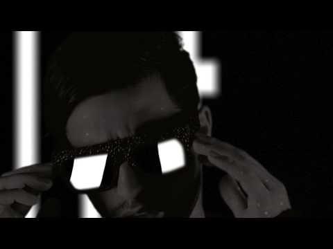 Eric Saade - Boomerang
