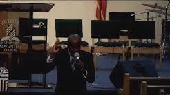 Bethel SDA Orlando Florida Live Stream