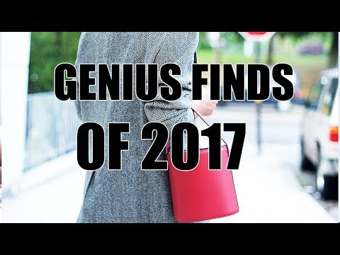 MOST WORN ITEMS  | GUCCI, TOPSHOP,  VINTAGE