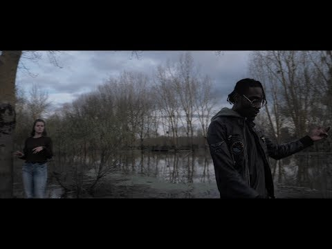 RSK - Night & Day (Clip Officiel)