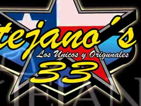 Texas Latino - Te amo