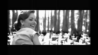 Carla Morrison - Disfruto (Audioiko Remix) mp3
