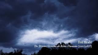 O Profeta e a Chuva