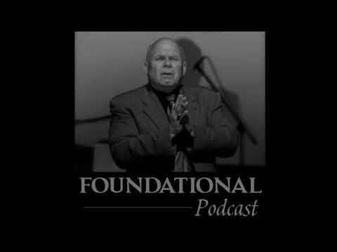 Hale Dwoskin - Buddha at the Gas Pump InterviewKaynak: YouTube · Süre: 2 saat44 saniye