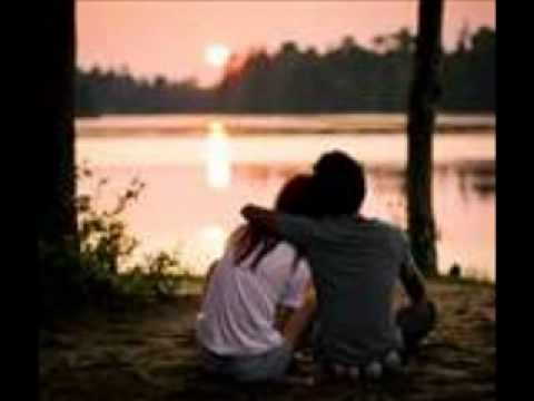 Misteri Cinta - Sohaimi Meor Hassan