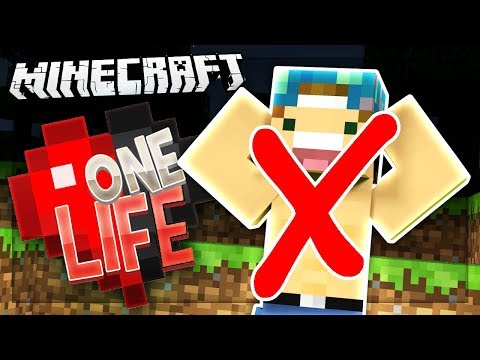THE LAST EPISODE OF ONE LIFE!? | One Life...