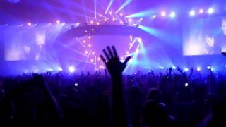 RAM - RAMsterdam [Jorn van Deynhoven Remix] (live @ The best of both worlds 2009)