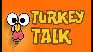 Turkey Talk: 3rd Person Aiming (World of Tanks Console)