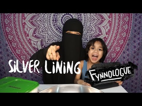SILVER LINING | FYNNOLOGUE #6