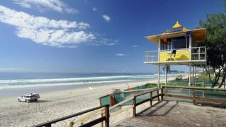 Surf Street Motel hotel city: Gold Coast - Country: Australia Addre...