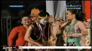 Video Gending Wayang - Podang Kuning - Alun Alun Ngawi download MP3, 3GP, MP4, WEBM, AVI, FLV Juni 2018