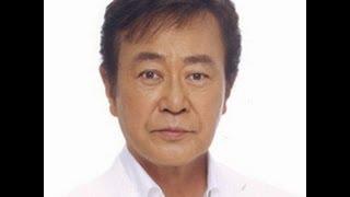 7月28日誕生日の芸能人・有名人 渡瀬 恒彦、根本 はるみ、畑山 隆則、阿...