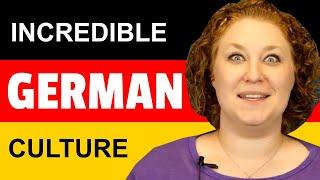 Baixar Why Americans Love German Culture