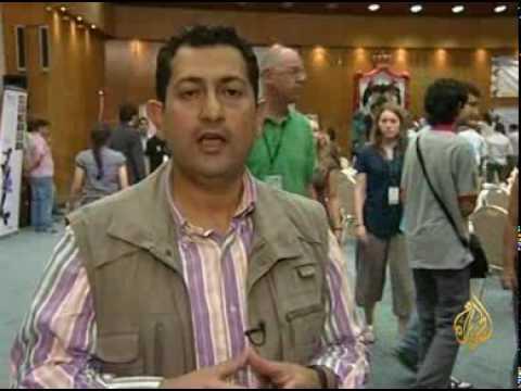 مؤتمر الأطفال العرب الدولي بالأردن