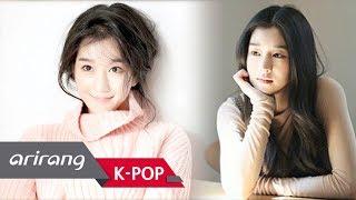 [Showbiz Korea] Actress Seo Ye-ji(서예지) _ Q&A