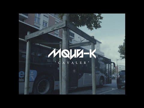 Mous-k - Cavaler (Clip Officiel)