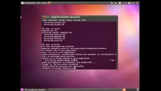 Ubuntu: Windows Programme ausführen (Wine)  - TheTutorial.de