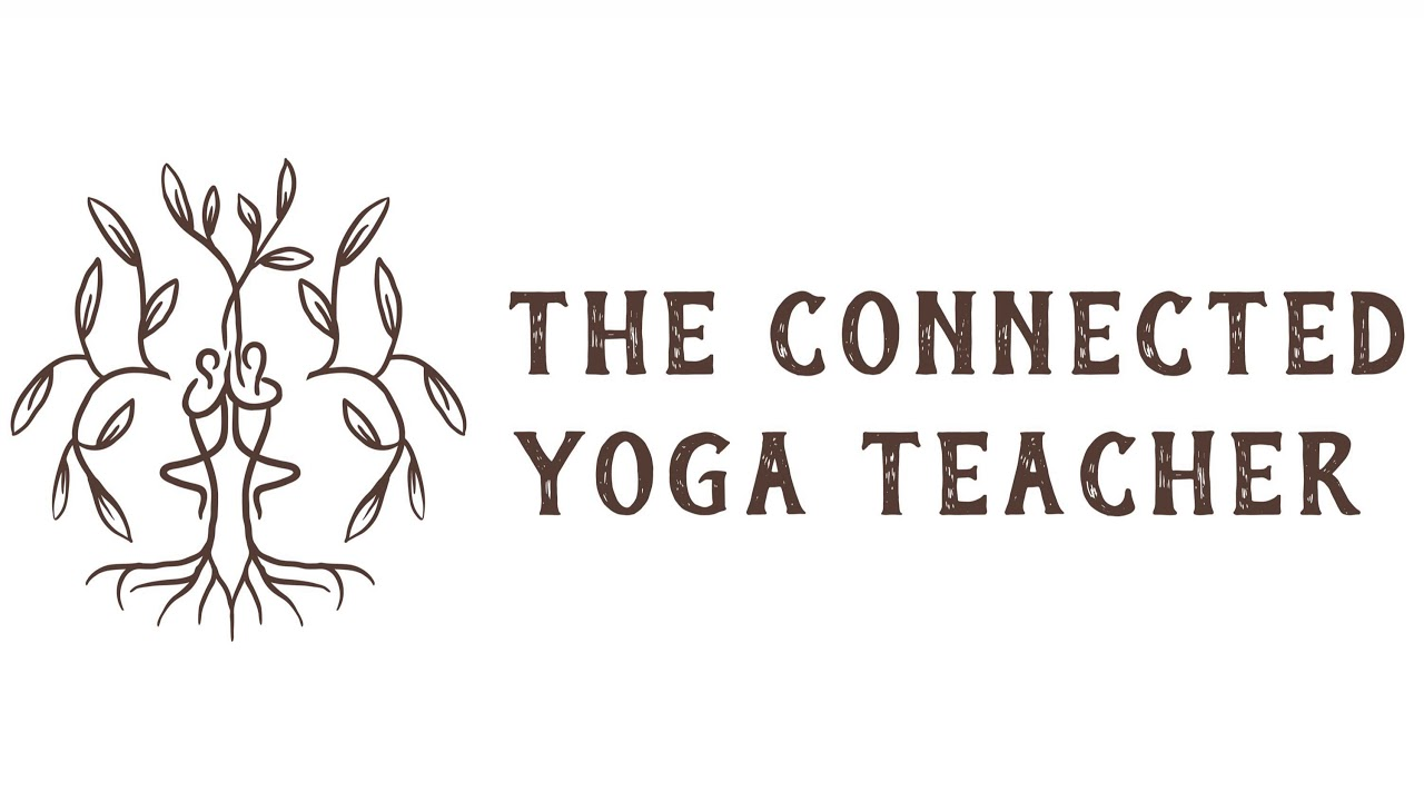 198: Share Your Yoga Specialty with Megan Mulrine [Consultation Call]