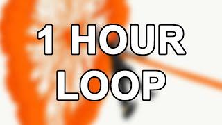 Lil Uzi Vert - That Way (1 Hour Loop)