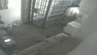 Download See Surveillance Footage of El Chapo's Prison Escape Mp3 and Videos