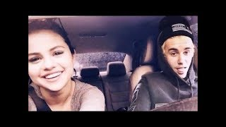 Justin Bieber - Friends (Music video)