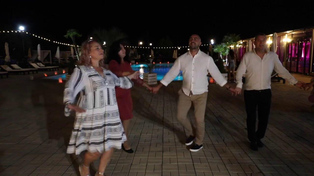 Nelu Bitina, Nicu Troncea Muzica de petrecere 2020 Colaj muzica populara de petrecere Sarbe si Hore