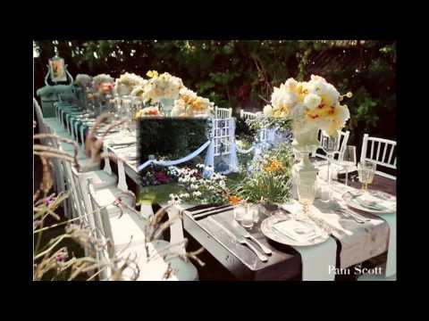 elegant-small-garden-wedding-decor-ideas