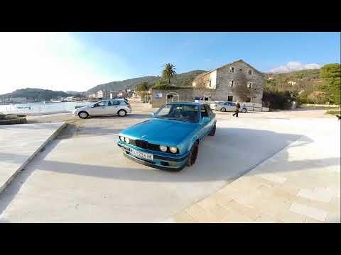 [Officcial:] Looney Tuned tv - BMW E30, Herceg-Novi, Montenegro