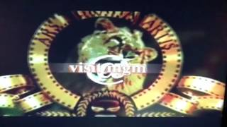 MGM Distribution/MGM/MGM.com/(C)2004/Laser-Pacific Media Corporation (2004)