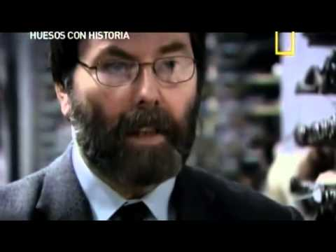 natgeo-huesos-con-historia-02-el-hombre-del-castillo-stirling