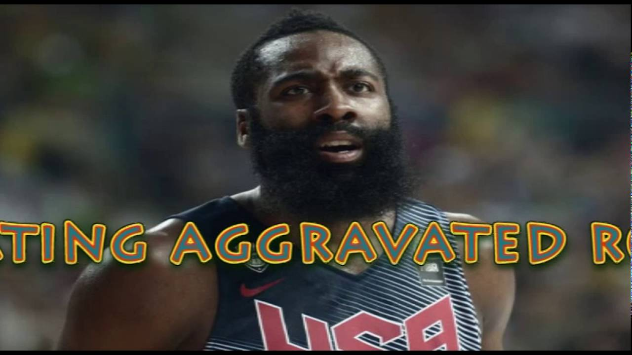 88cb5110cadc Moses Malone Jr accuses James Harden of orchestrating aggravated robbery