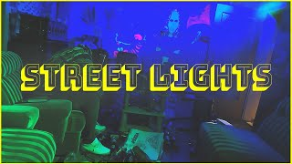 FLEKS - Street Lights (Official Music Video)