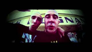 LTZ feat GRZYBEK WNM .MAGDA _ KREDYT ZAUFANIA